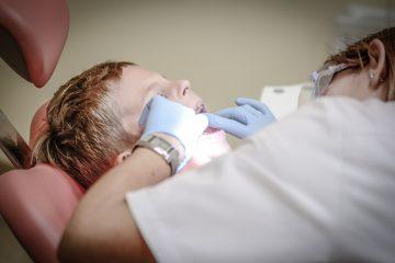 Czym jest wosk dentystyczny?