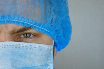 hurtownie stomatologiczne - narzędzia i akcesoria